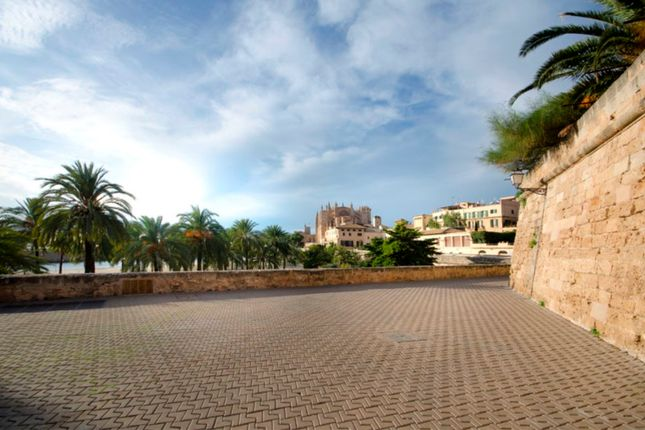 Apartment for sale in City, Mallorca, Balearic Islands