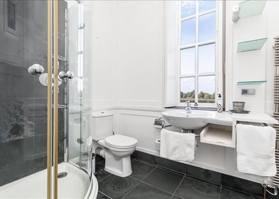 Bathroom of Hampton Court Road, East Molesey, Surrey KT8