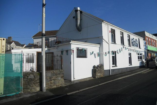 Photo 8 of Gors Road, Burry Port SA16