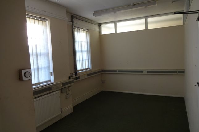 Office of High Street, Wingham, Canterbury CT3
