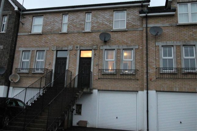Thumbnail Property to rent in Princes Gate, Dromore