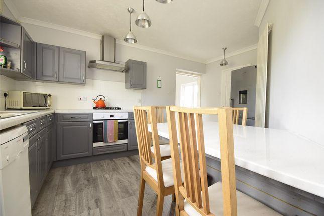 Kitchen Diner 1 of Adderly Gate, Emersons Green, Bristol BS16
