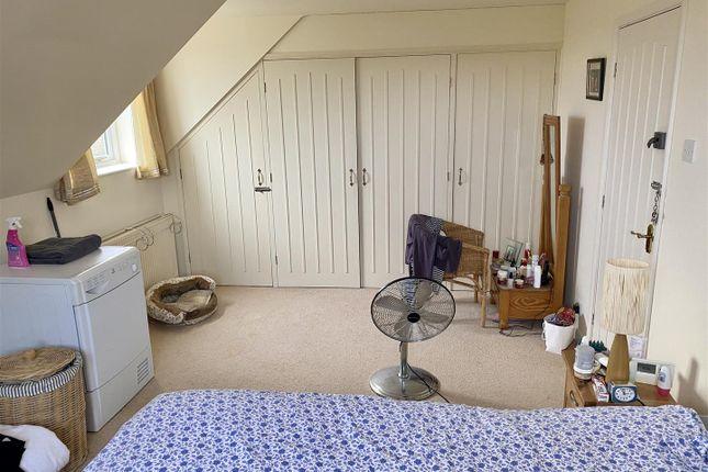 Bedroom 1 of Church Meadow, Claypole, Newark NG23