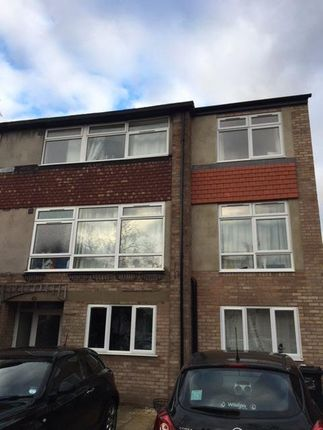 Thumbnail Terraced house to rent in 49 Russell Terrace, L/Spa