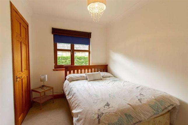 Bedroom 4 of Wooler Road, Cornhill-On-Tweed, Northumberland TD12