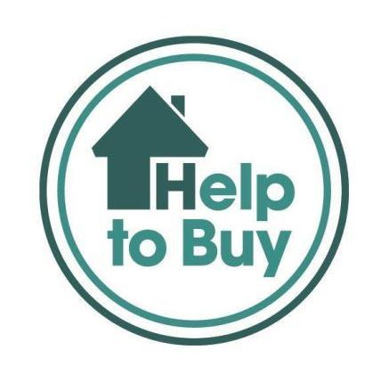 Thumbnail Detached house for sale in Constabulary Close, West Drayton
