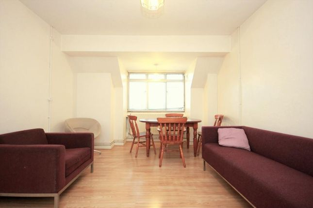Photo 5 of Culling Road, Rotherhithe, London SE16
