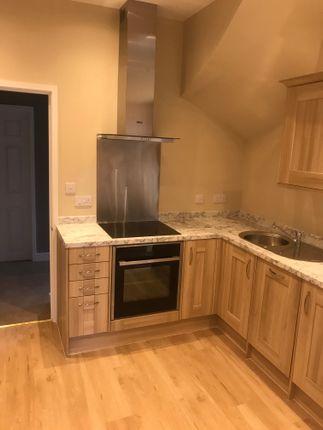 Kitchen of Ranelagh Road, Malvern WR14