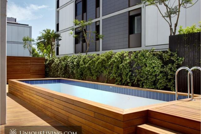5 bed apartment for sale in Barcelona Residential, Barcelona, Spain