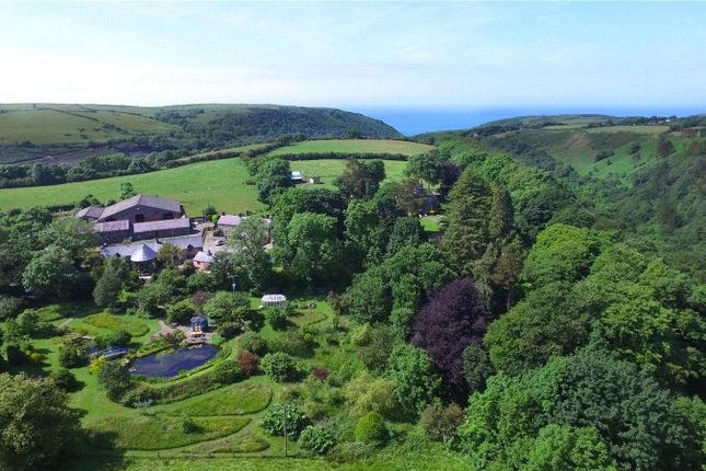 Picture No. 45 of Heddfan, Llwyndafydd, Newquay, Ceredigion SA44