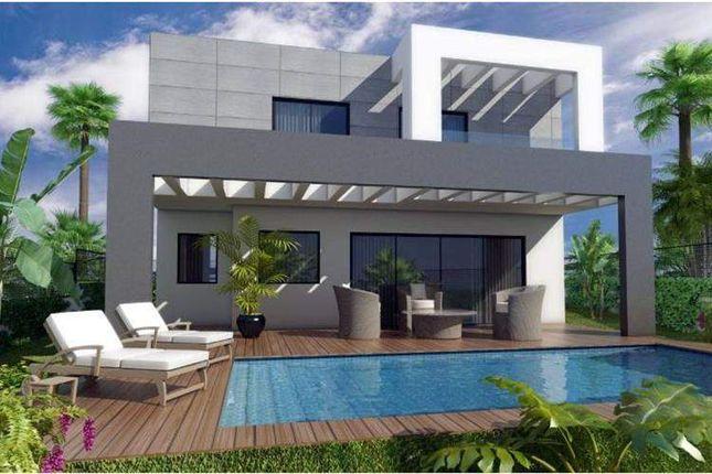 3 bed villa for sale in Calahonda, Calahonda, Spain