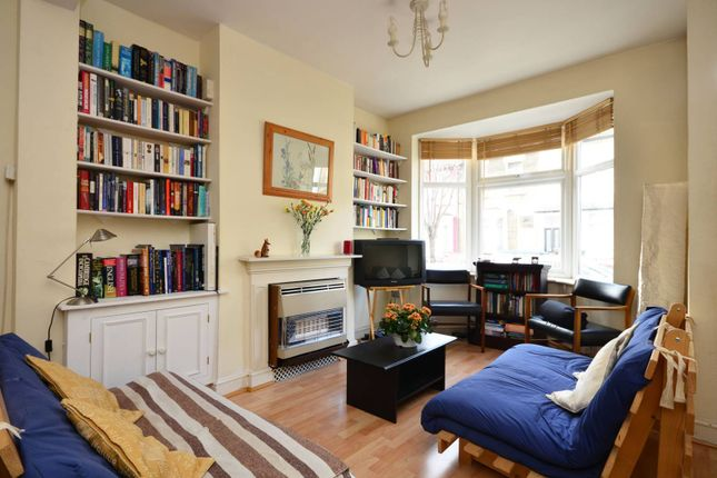 Thumbnail Property to rent in Vernon Road, Stratford