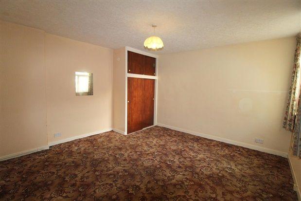 Bedroom 1 of Coniston Court, Morecambe LA4