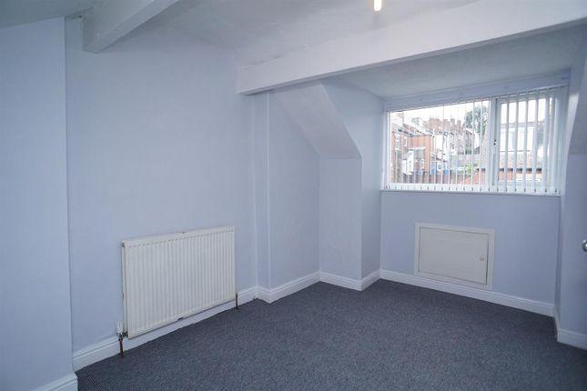 Bedroom Two of Exley Avenue, Lower Walkley, Sheffield S6