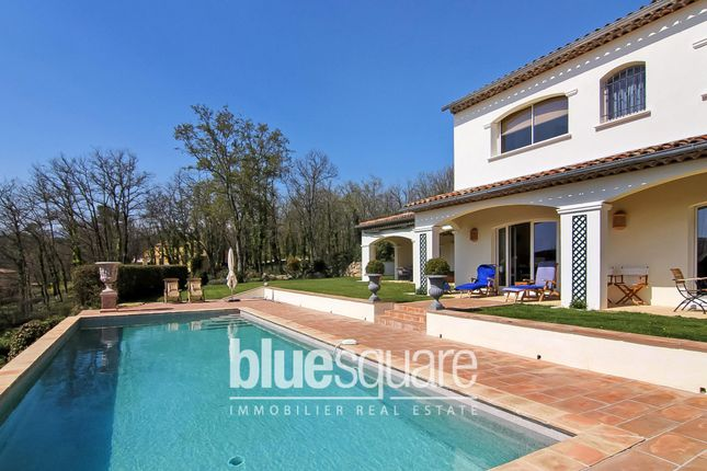 Thumbnail Property for sale in Callian, Var, 83440, France