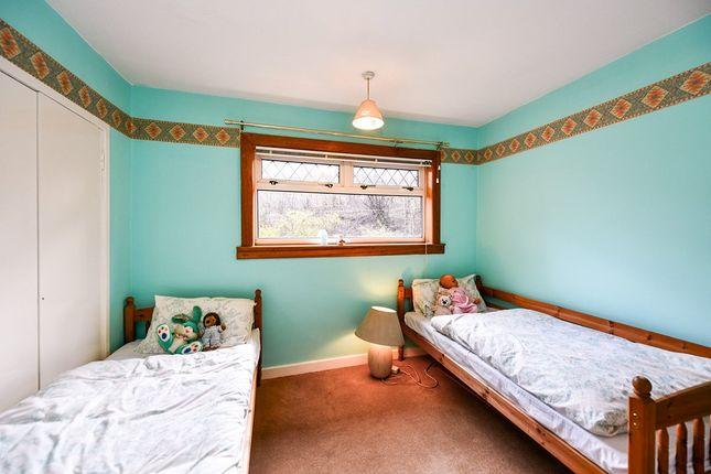 Bedroom of Townhill Road, Hamilton, South Lanarkshire ML3