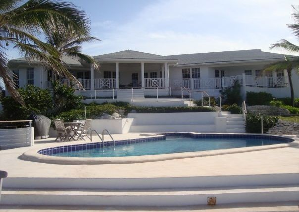 Property for sale in Stella Maris, Long Island, The Bahamas
