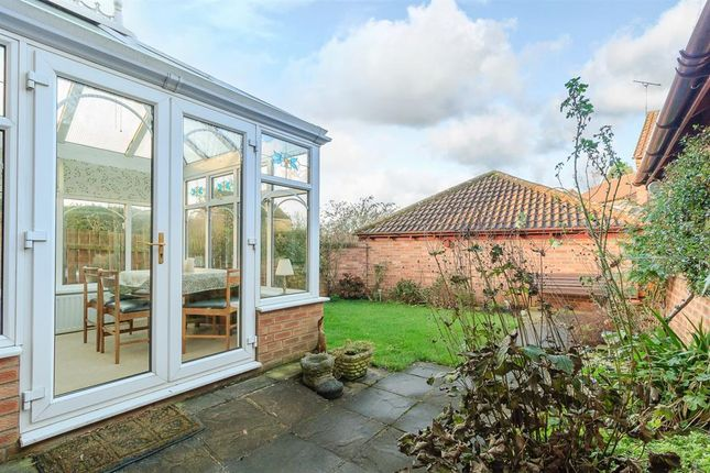 Homes For Sale Wetherby