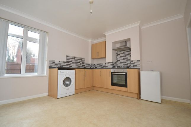 Kitchen of Cressing Road, Braintree CM7