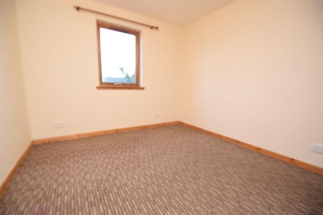 2 bedroom flat for sale in Ordale, Great North Road, Muir Of Ord
