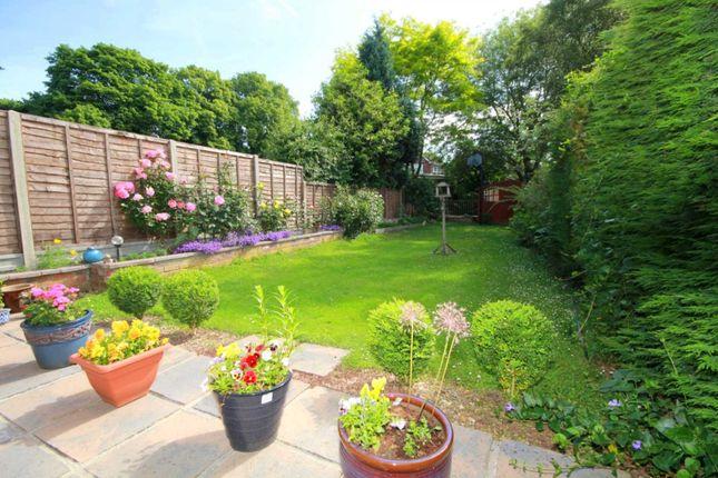 Homes For Sale In Northridge Way Hemel Hempstead Hp1 Buy Property