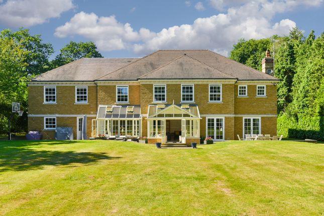 7 Bedroom Detached House For Sale 42635606 Primelocation