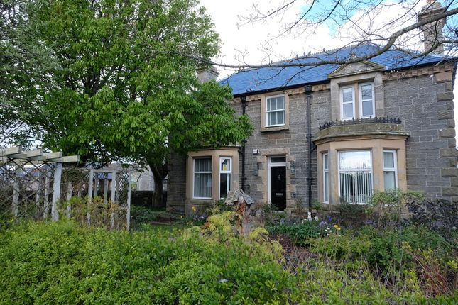 Thumbnail Property for sale in Francis Street, Wick