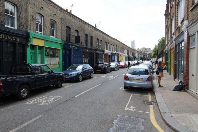Photo 11 of James Brine House, Ravenscroft Street, Hoxton E2