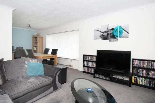 Picture No.11 of De Houton Close, Todwick, Sheffield, South Yorkshire S26