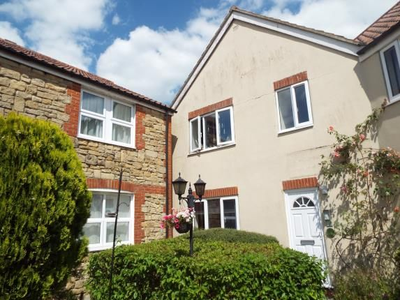 Thumbnail Property for sale in Vineys Yard, Bruton