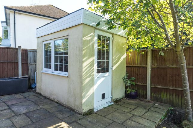 Picture No. 16 of Culverden Terrace, Oatlands Drive, Weybridge, Surrey KT13