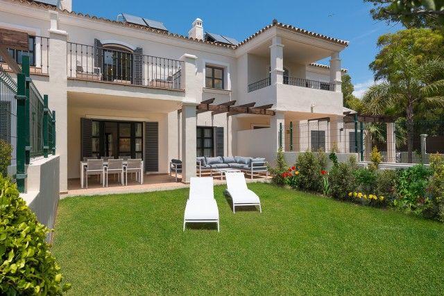 _Jmg6468-Editar of Spain, Málaga, Marbella, Guadalmina Baja