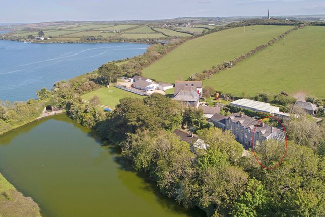 Thumbnail Terraced house for sale in Dennis Lane, Padstow