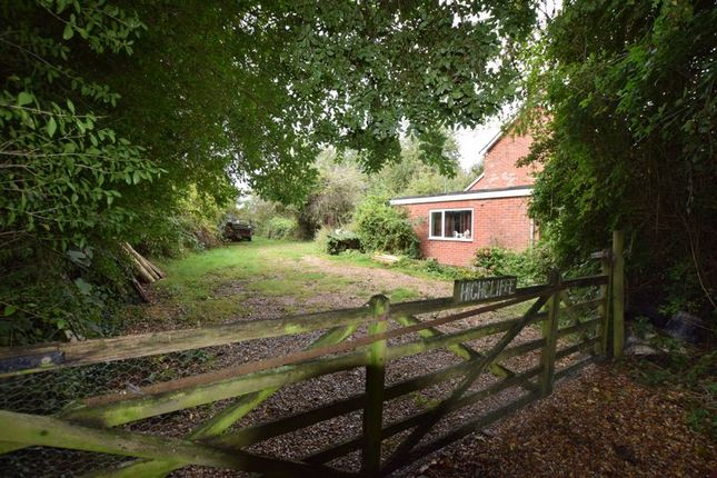Photo 23 of With 4.58 Acres - Dunsells Lane, Ropley, Hampshire SO24