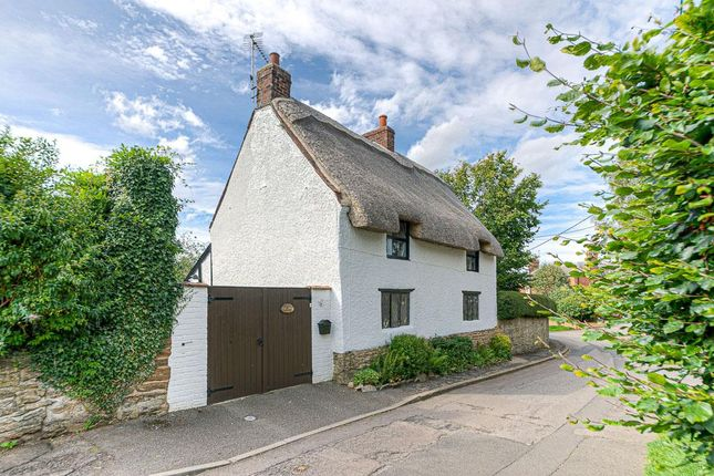Pytchley Cottage Low-02