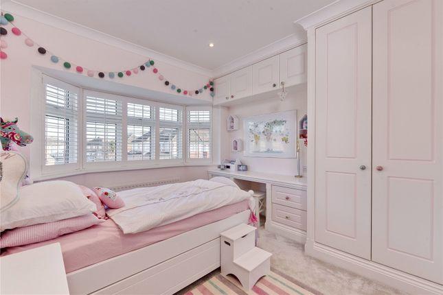 Bedroom of Cottimore Avenue, Walton-On-Thames, Surrey KT12
