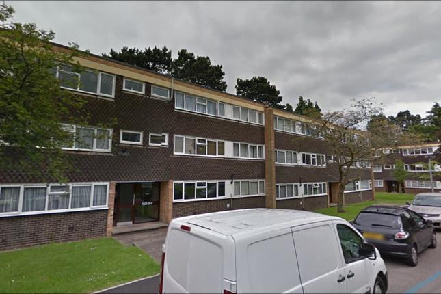2 bed flat to rent in Beech Court, Kings Norton, Birmingham
