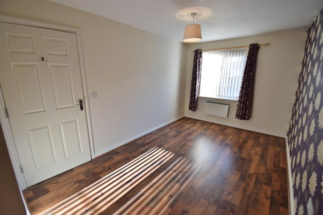 Bedroom 1 of Dorman Gardens, Linthorpe, Middlesbrough TS5