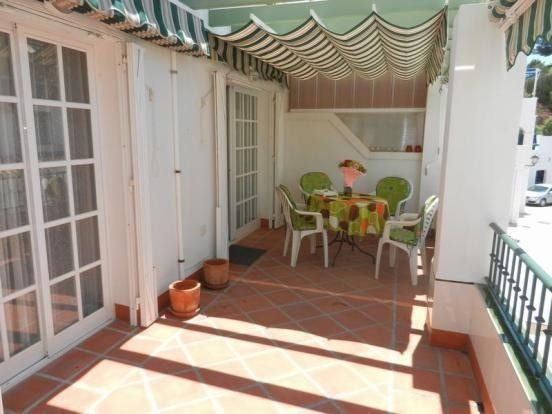 3 bed town house for sale in Nerja, Málaga, Spain