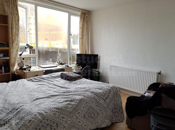 Thumbnail Semi-detached house to rent in Centurion Close, London, Greater London