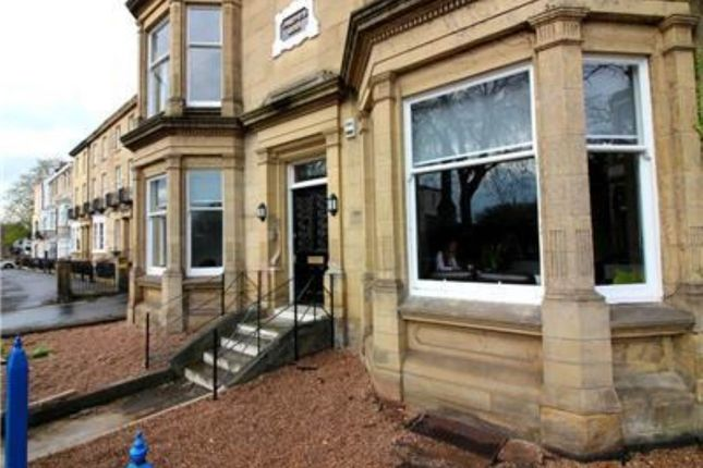 Thumbnail Property to rent in Springfield House, Albion Place, Doncaster