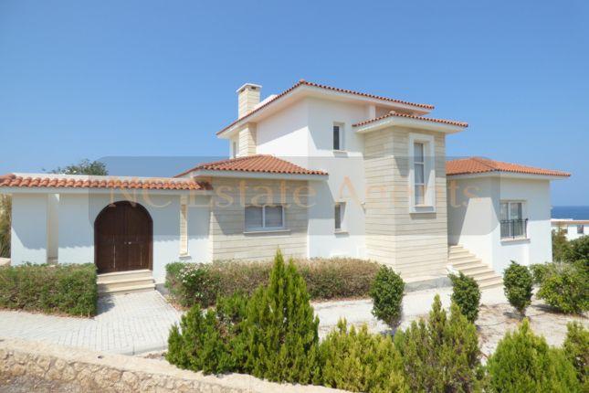 Thumbnail Villa for sale in 2311, Esentepe, Cyprus