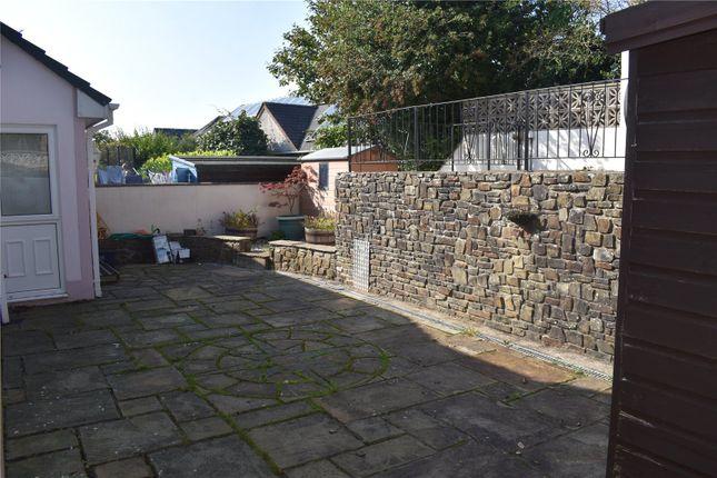 Picture No. 09 of Ashdale Lane, Pembroke, Pembrokeshire SA71