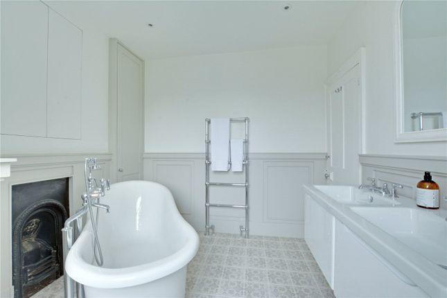 Bathroom of Prior Street, London SE10