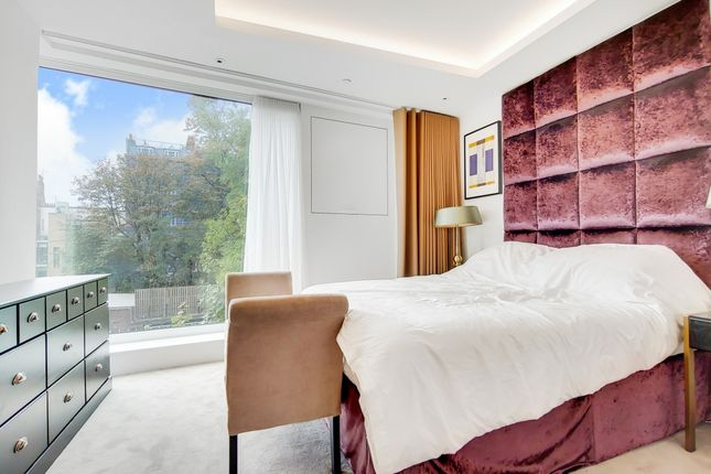 3_Bedroom-2 of Benson House, 4 Radnor Terrace, London W14