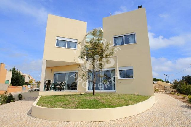 3 bed town house for sale in Patroves, Albufeira, Algarve