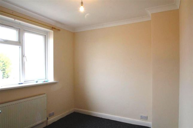Bedroom 2 of Townsend Piece, Bicester Road, Aylesbury HP19