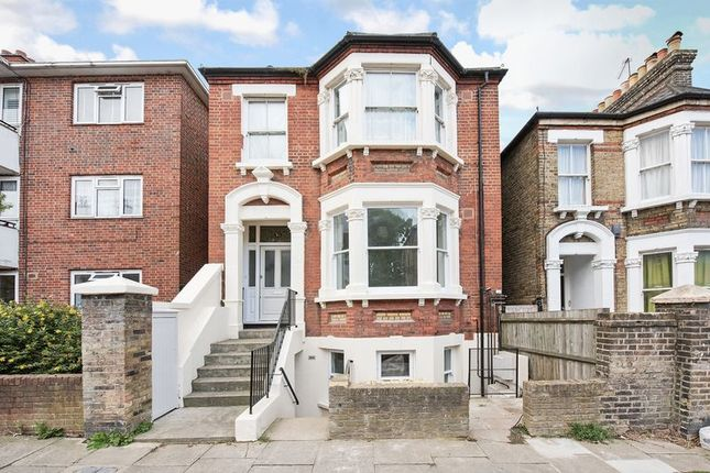 Photo 1 of Pendrell Road, London SE4