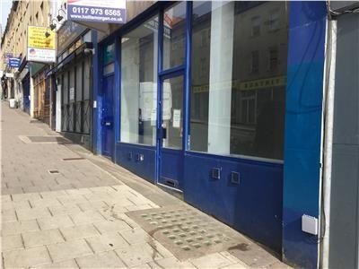 Thumbnail Retail premises to let in 30 Park Street, Bristol, City Of Bristol