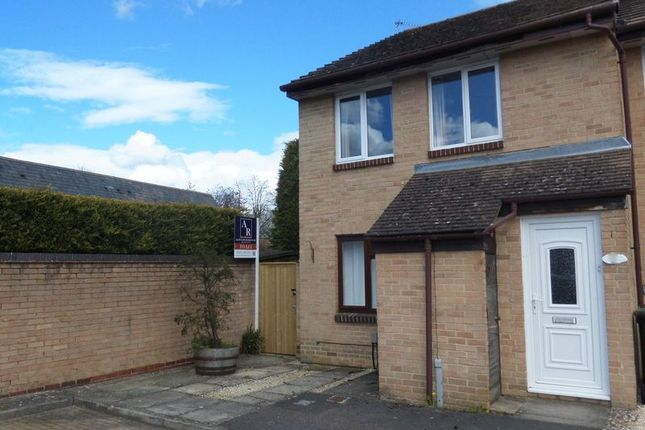 Photo 7 of Wilsdon Way, Kidlington OX5